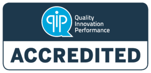 Australia's FIRST accredited spirometry training company